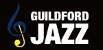GuidlfordJazz_titleony